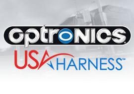 Optronics Lighting Logo