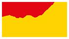 Shell Spirax Oil Logo